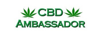 CBD Ambassador - CBD Oil and CBD Products
