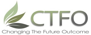 CTFO - Changing The Future Outcome
